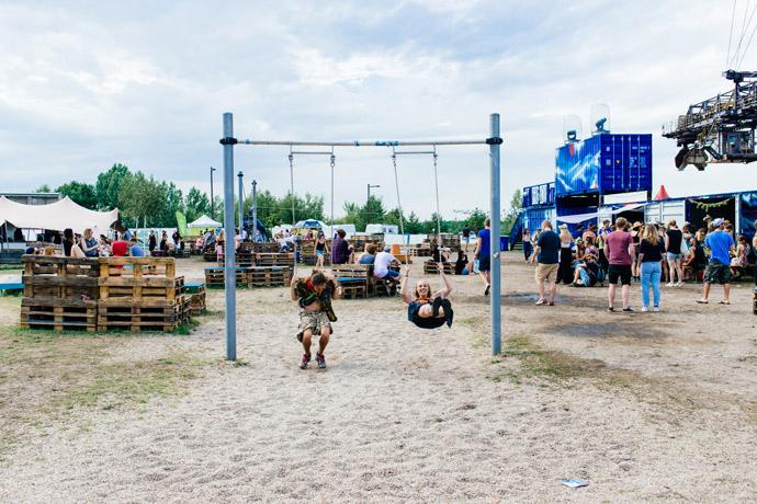 026-imgegenteil_Melt-Festival_Ingo