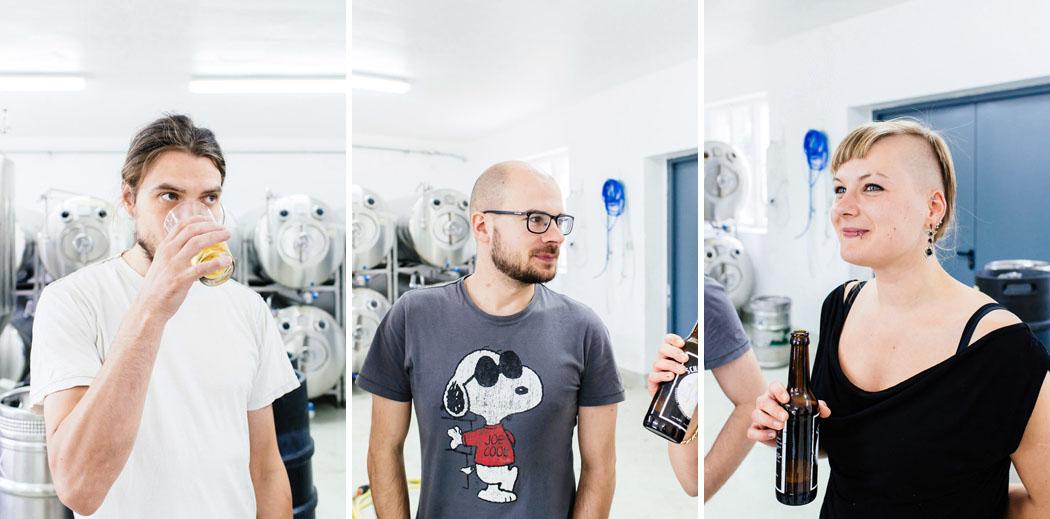 027-imgegenteil_BerlinerBierfabrik_byJuleMueller