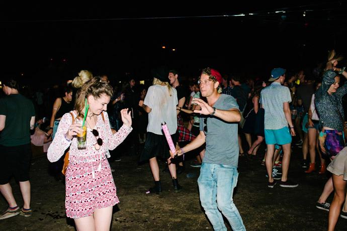 035-imgegenteil_Melt-Festival_Christian
