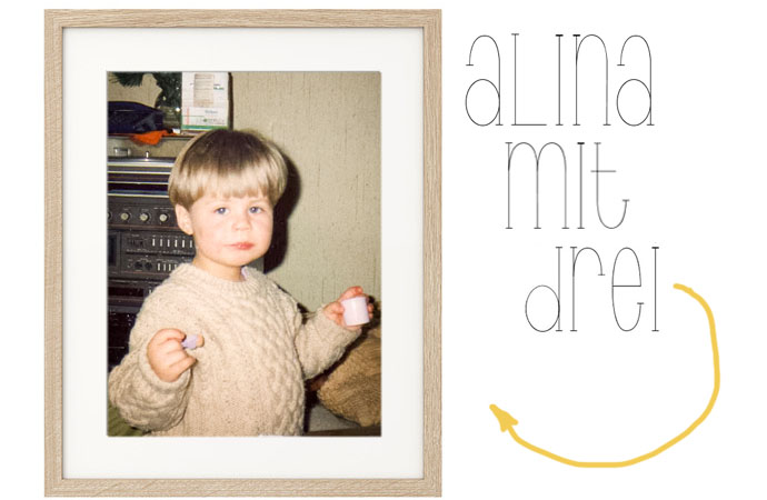 imgegenteil_Kinderfoto_Alina