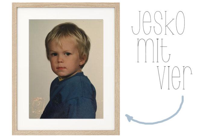 imgegenteil_Kinderfoto_Jeski