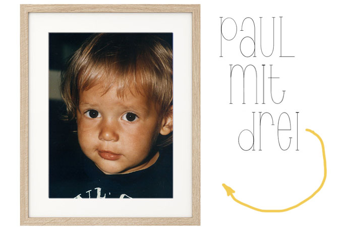 imgegenteil_Kinderfoto_Paul