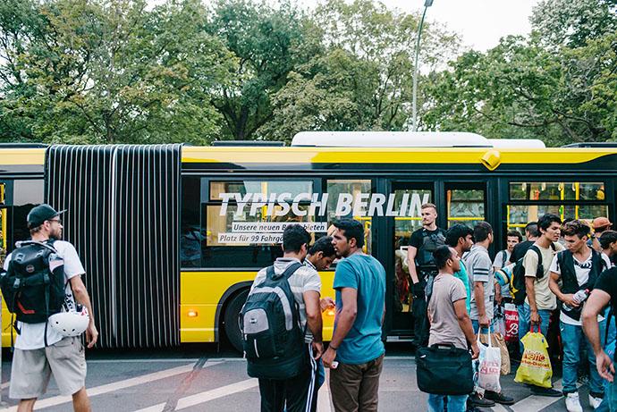 LaGeSo_Berlin-9799