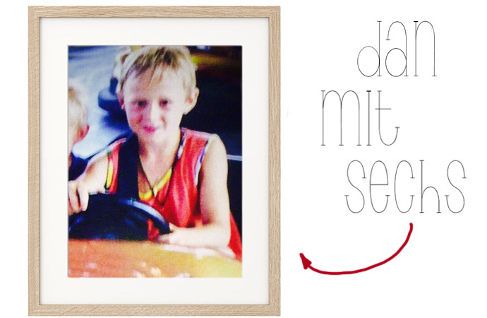 imgegenteil_Kinderfoto_Dan