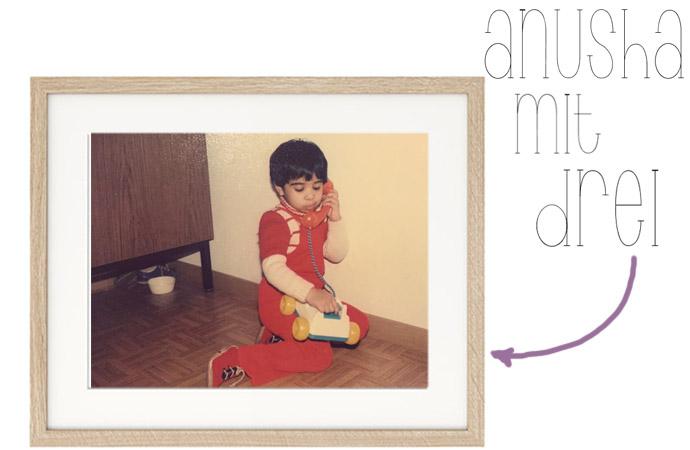 imgegenteil_Kinderfoto_Anusha