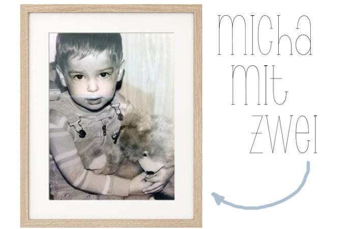 imgegenteil_Kinderfoto_Micha