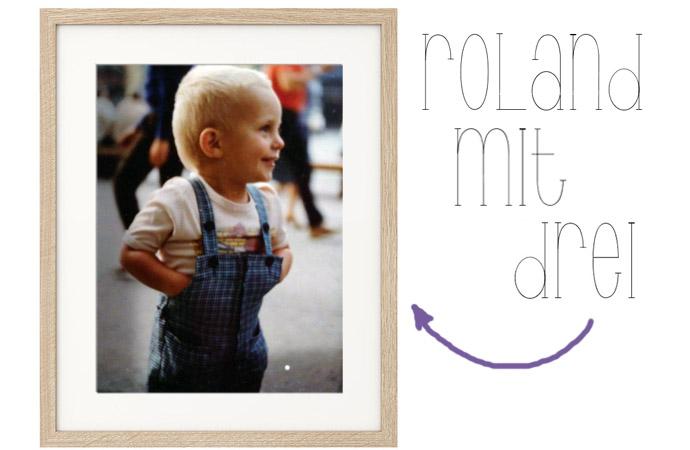 imgegenteil_Kinderfoto_Roland