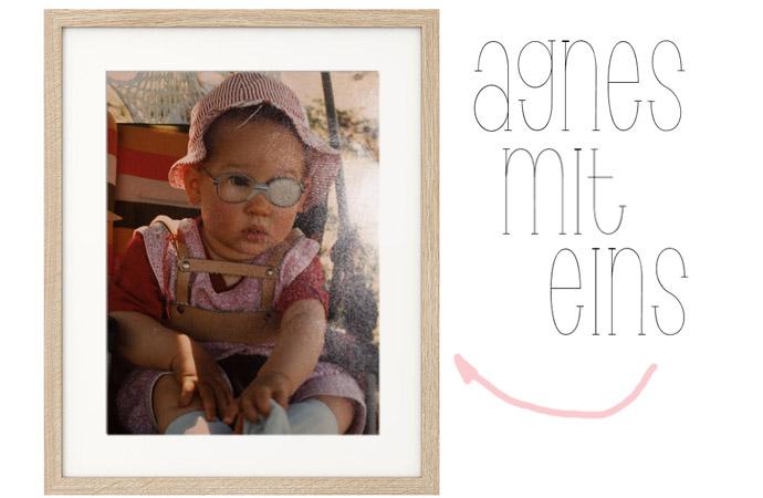 imgegenteil_Kinderfoto_Agnes
