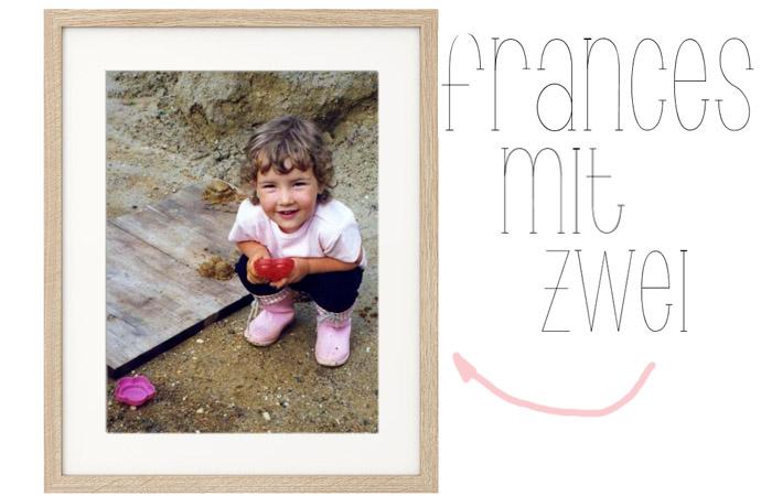 imgegenteil_Kinderfoto_Frances