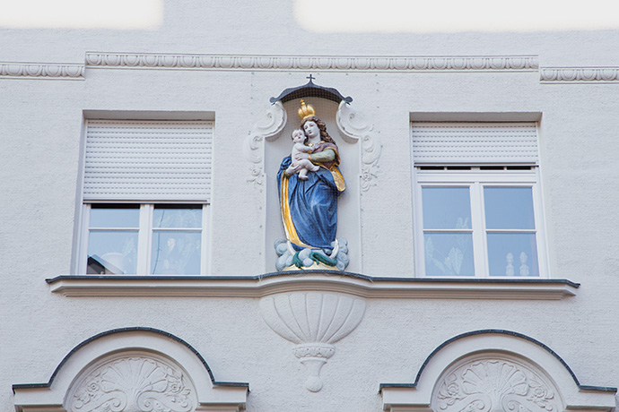 ImGegenteil_laura_München_9
