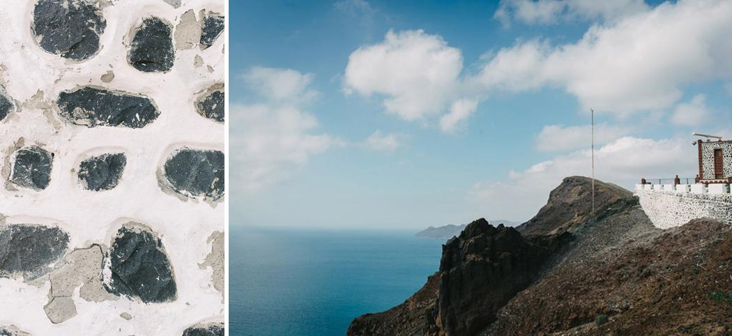 049-imgegenteil_BockAufReisen_Fuerteventura