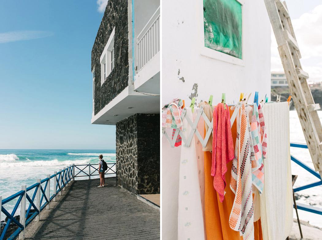 065-imgegenteil_BockAufReisen_Fuerteventura