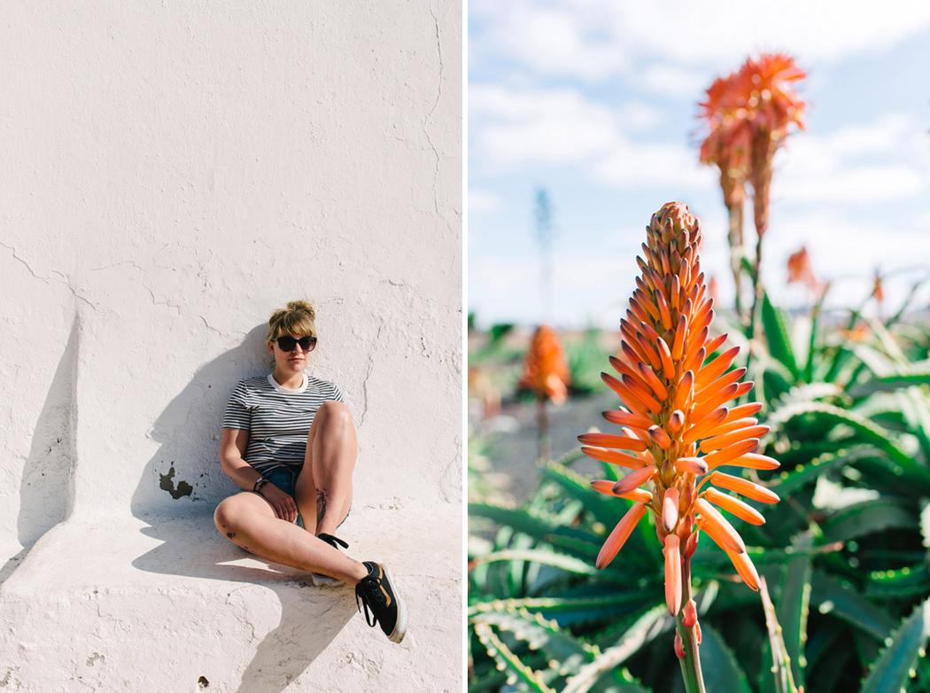 079-imgegenteil_BockAufReisen_Fuerteventura