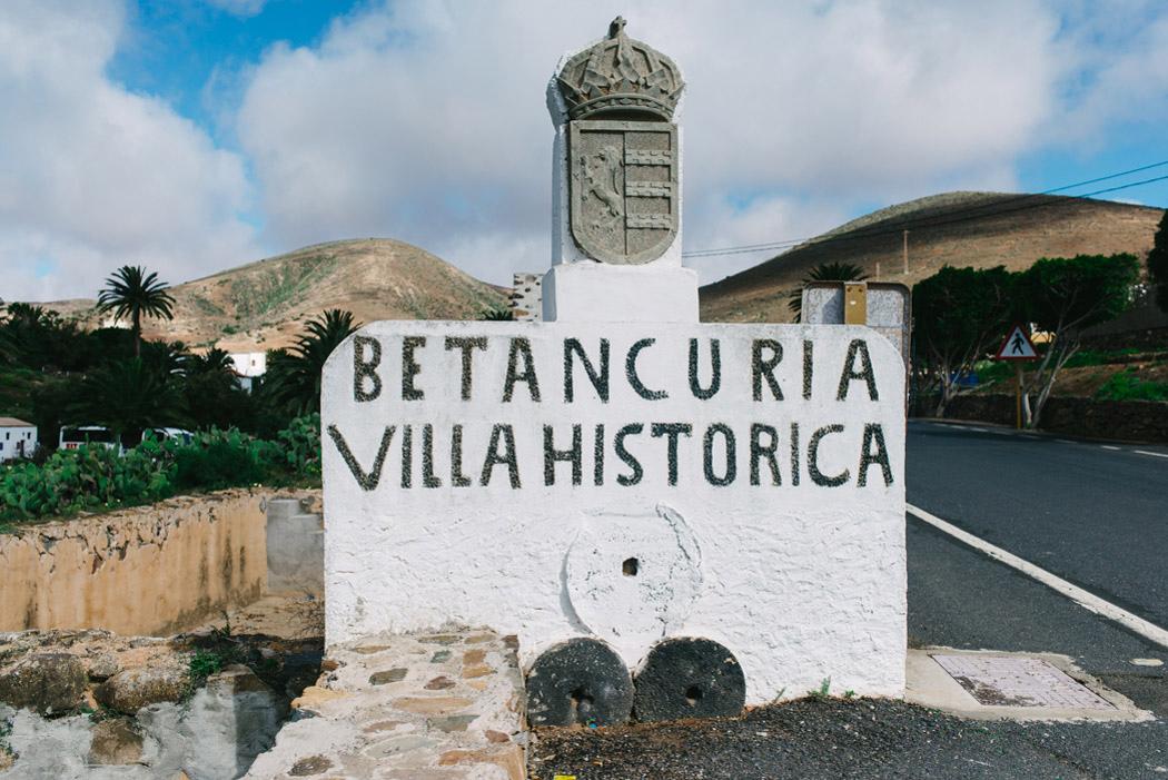 099-imgegenteil_BockAufReisen_Fuerteventura