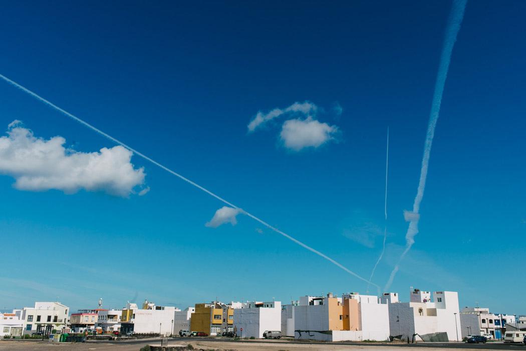 146-imgegenteil_BockAufReisen_Fuerteventura