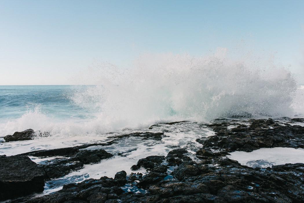 153-imgegenteil_BockAufReisen_Fuerteventura