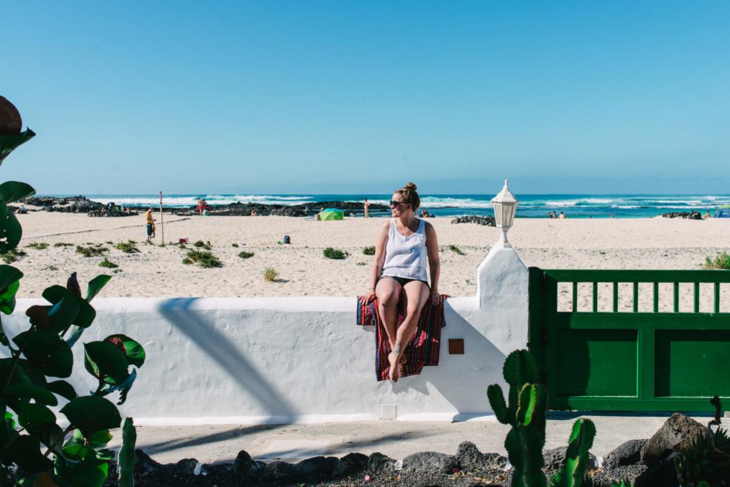 155-imgegenteil_BockAufReisen_Fuerteventura