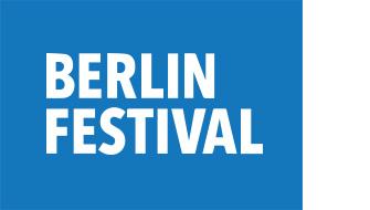 ImGegenteil_Koops_Berlinfestival