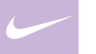 ImGegenteil_Koops_Nike