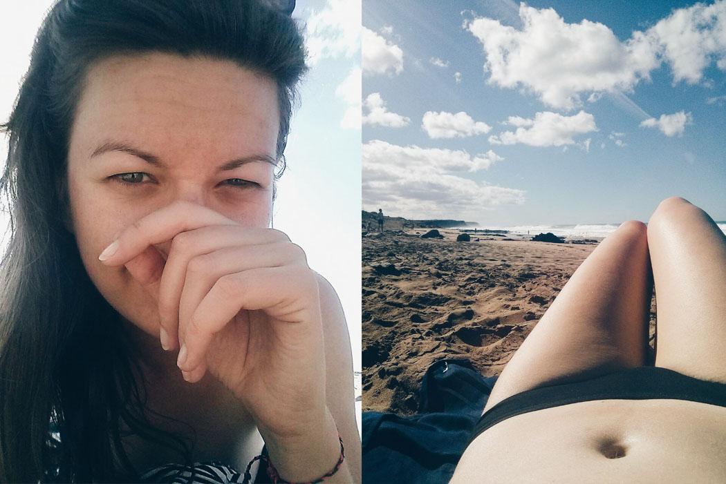 imgegenteil_BockAufReisen_Fuerteventura