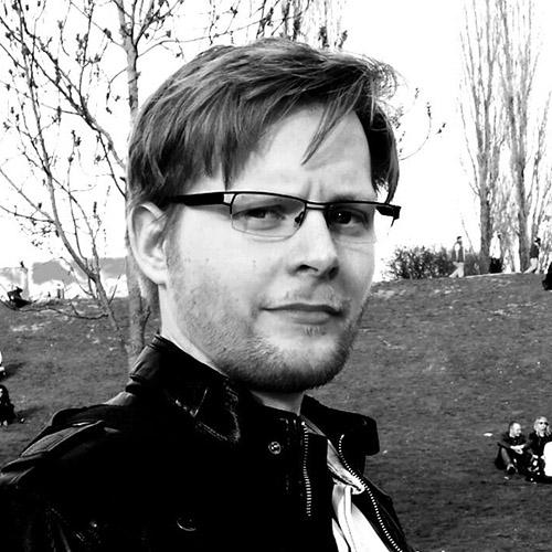 imgegenteil_Florian-Albrecht