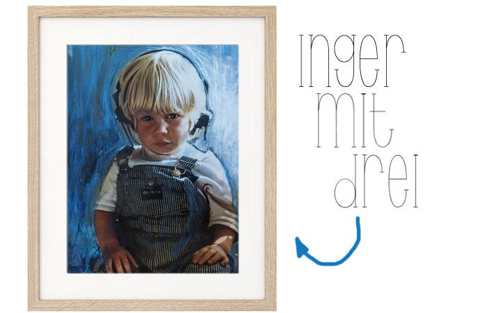 imgegenteil_Kinderfoto_Inger