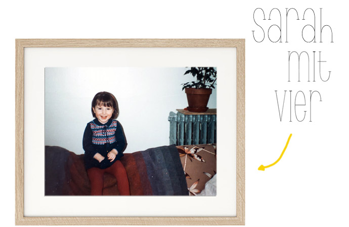 imgegenteil_Kinderfoto_Sarah