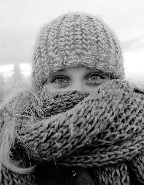 imgegenteil_Liselotte-Kaul