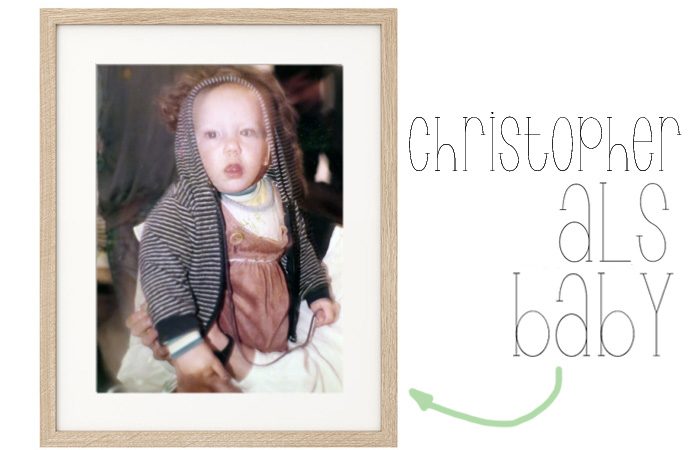 imgegenteill_Kinderfoto_Christopherbaby