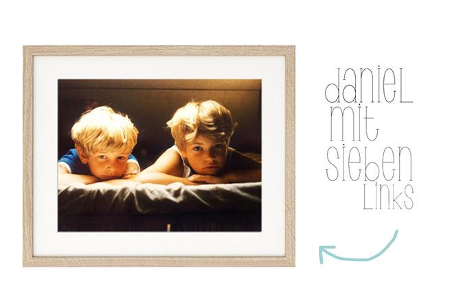 imgegenteill_Kinderfoto_Daniel7