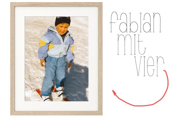 imgegenteil_Kinderfoto_Fabian