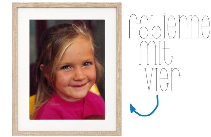 imgegenteil_Kinderfoto_Fabienne