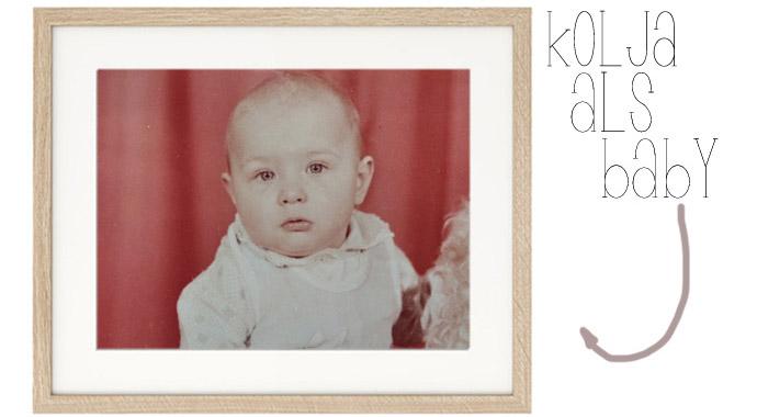 imgegenteil_Kinderfoto_Kolja