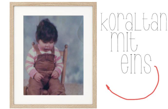 imgegenteil_Kinderfoto_Koraltan