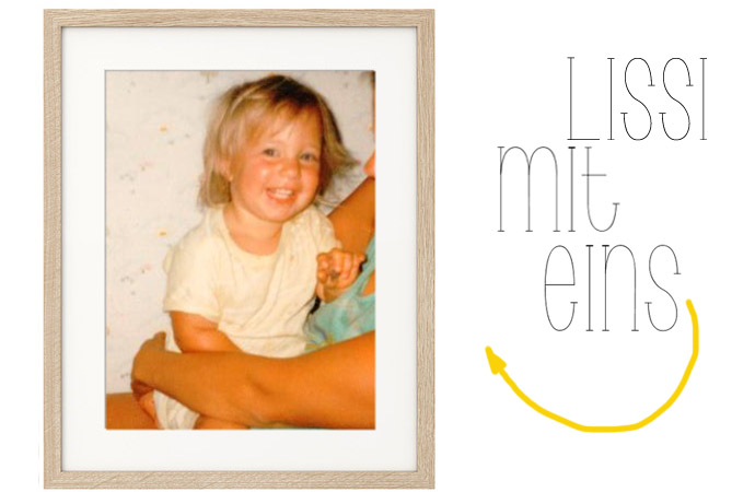 imgegenteil_Kinderfoto_Lissi