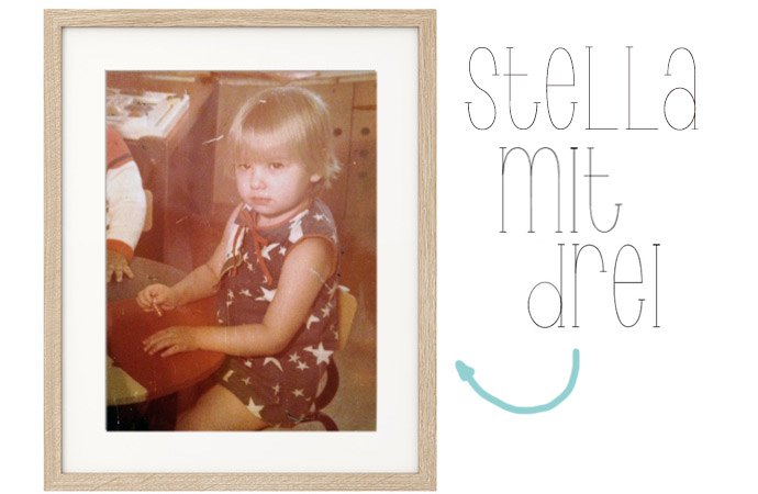 imgegenteil_Kinderfoto_Stella