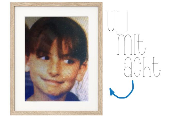 imgegenteil_Kinderfoto_Uli