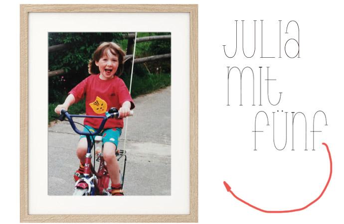 imgegenteil_Kinderfoto_Julia