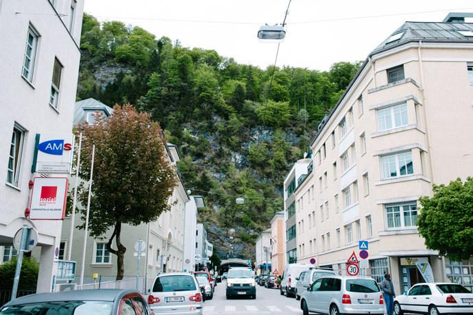 001-imgegenteil_Salzburg