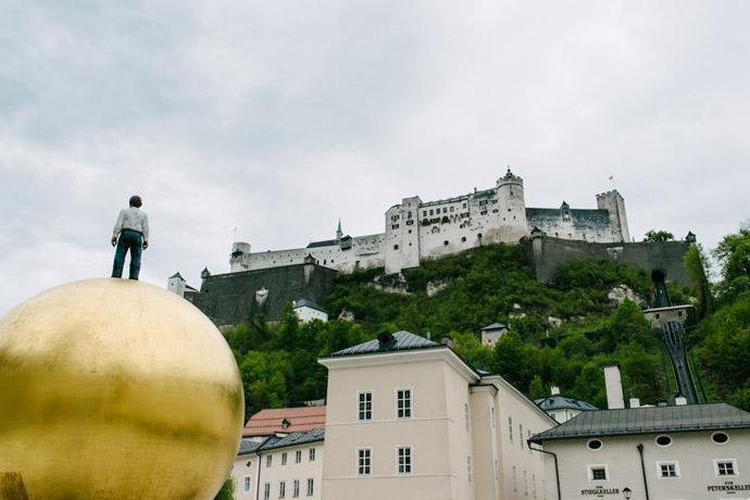 007-imgegenteil_Salzburg