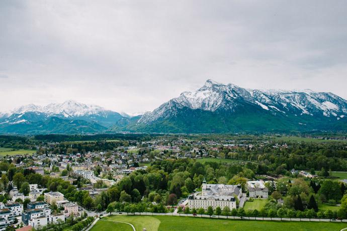 008-imgegenteil_Salzburg
