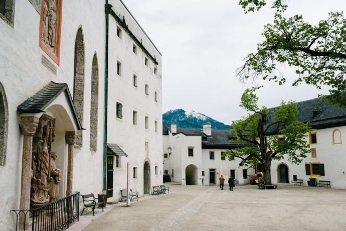 011-imgegenteil_Salzburg