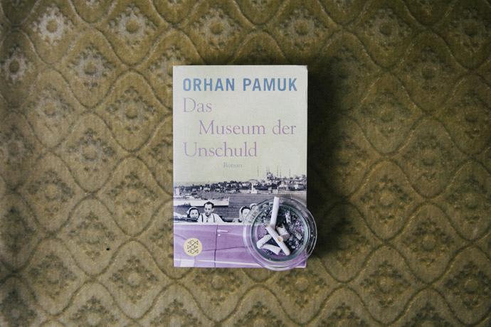 012-imgegenteil_Bock-auf-Lesen_Liebespaare