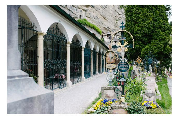 014-imgegenteil_Salzburg