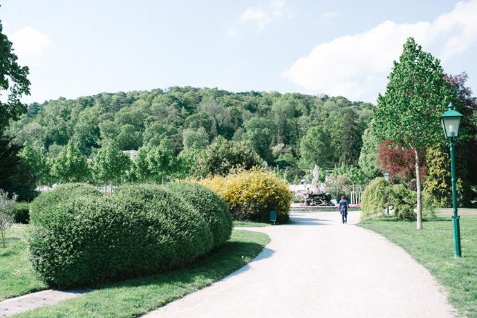021-imgegenteil_Baden