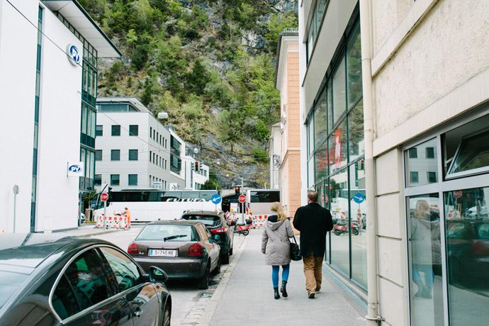 026-imgegenteil_Salzburg