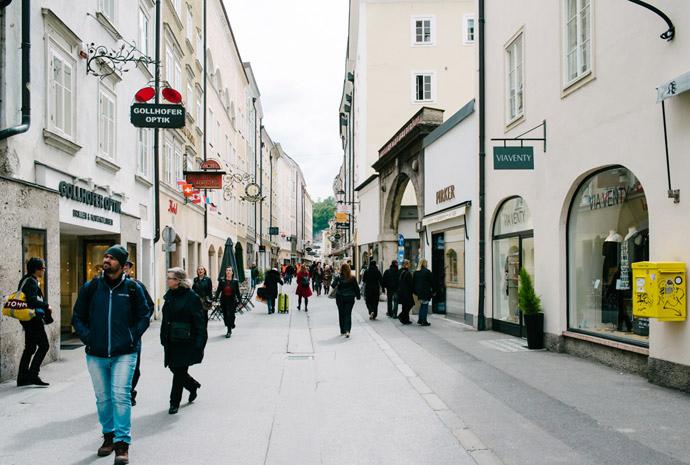 029-imgegenteil_Salzburg