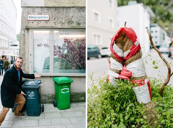 037-imgegenteil_Salzburg