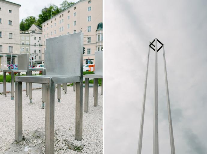 040-imgegenteil_Salzburg