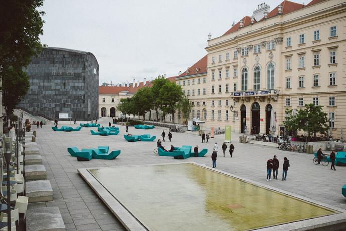 041-imgegenteil_Wien